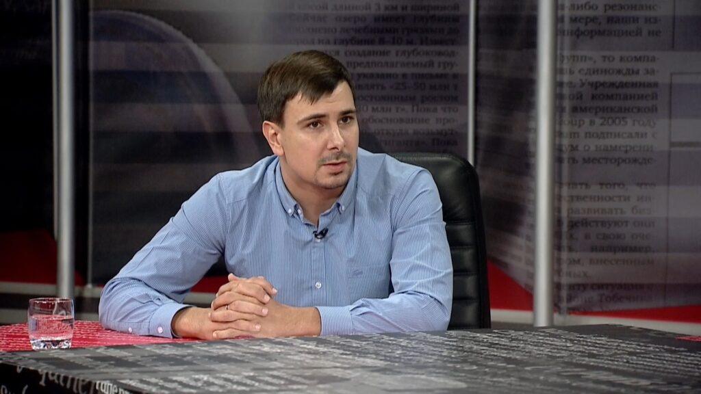 Васильевский остров – Эфир 16.03.2021г.
