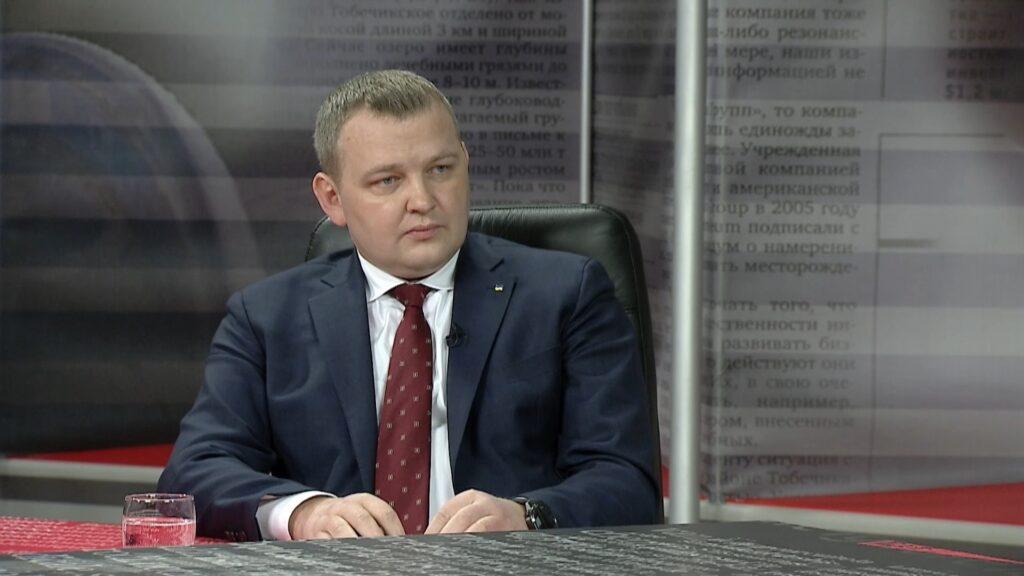 Васильевский остров – Эфир 27.04.2021г.