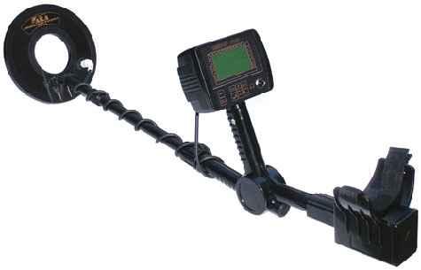 инструкция по сборке телескопа f36050.
