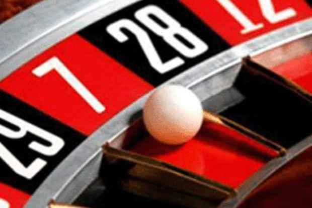 forum-rabotnikov-kazino-armeniya