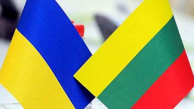 Картинки по запросу литва и украина